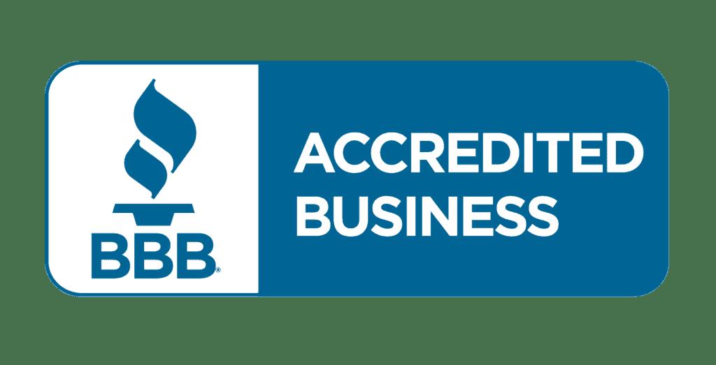 BBB Logo Wisconsin
